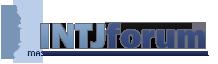 INTJ Forum