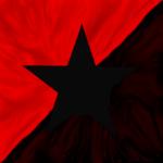 Comrade Neres