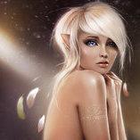 PlatinumBlonde