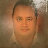 Muhammad Helmy