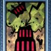XVI.The_Tower